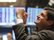 nuovo nostra Borsa mettersi luce Boom Az...