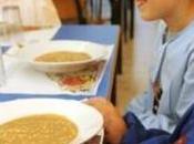 #Buccinasco: Ristorazione scolastica, rilevate anomalie