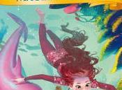 Baby Book: Incanto, Magia Ricordi Stilton (Con Sorpresina)