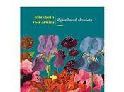 giardino Elizabeth Arnim