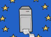 GDPR personal data server logs