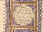 povertà sufismo