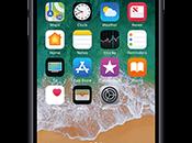 Apple abbassa prezzo delle batterie degli iPhone