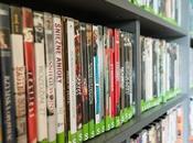 Come vedere film gratis: grazie alle biblioteche!