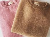 Dove comprare maglioni lana buoni filati
