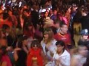 Veglioni Carnevale Viareggio