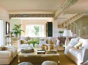splendida villa Spagna