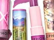 Sephora Collection Lipstories Lipstick
