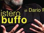Mistero Buffo Dighero