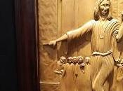 scultura giuseppe donatis esposizione sora frosinone