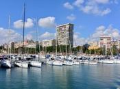 Alicante: ottimi motivi visitare questa bella città della Spagna