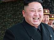dopo Olimpiadi? futuro della sfida nucleare Nord Corea mondo