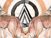 "BLACKBERRY SMOKE Nuovo singolo ""Flesh Bone"""