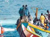 All'Italia serve missione Niger, normativa diritto d'asilo