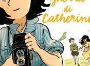 guerra Catherine