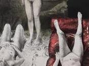 Museo Archeologico Regionale Gela mostra l'Eros, mito contemporaneo