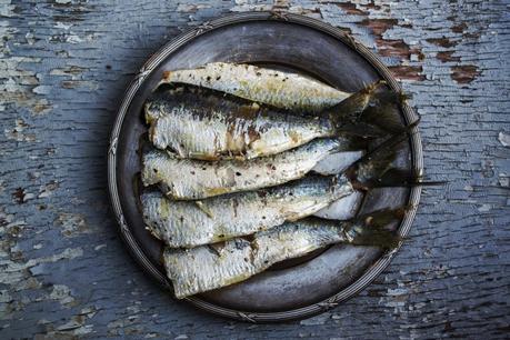 Cucina mediterranea: consigli su quale pesce comprare a gennaio ...
