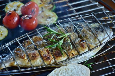 Emejing Quale Cucina Comprare Photos - Home Interior Ideas ...