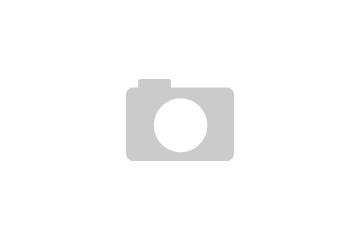Hatsune Miku danza nel nuovo rhythm game su Rift e Vive