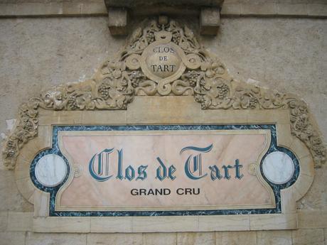 Clos de Tart = affare oppure no?
