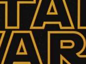 Star Wars: Episodio VIII ultimi Jedi