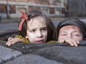 film stasera (dom. genn. 2018, chiaro)