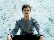 solo solo, nuovo, convincente album Luca Ciut