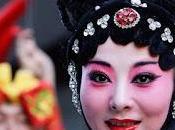 Corsi lingua cinese autovalutazione