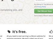 Come ricevere Bitcoin gratis BitcoinGet