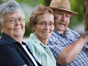 ROMA. Invecchiamento attivo autodeterminazione fine vita: strategie tutela dell'anziano Convegno ONDA
