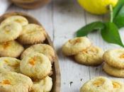 Clement's Polenta biscuits Starbooks