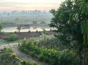 Perchè andare Myanmar come organizzare viaggio