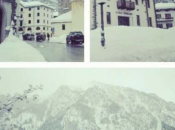 Terme Saint Didier Valle D'Aosta