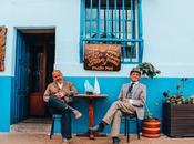 Cosa fare, assaggiare vedere Bogotà