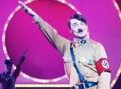 Heil myself!, delle pericolose tendenze preferire perdenti