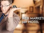 Marketing turistico Hotel