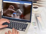 Facebook come creare pubblicità autonomia.