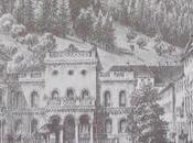 Rossini Wildbad