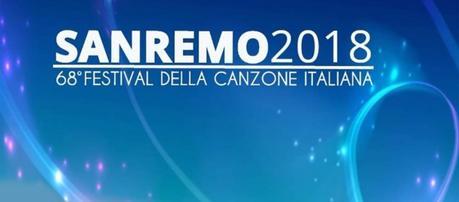 Il vincitore di Sanremo 2018 è…