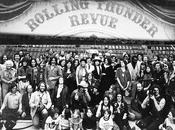 Long Playing Rolling Thunder Revue