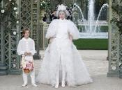 Paris Fashion Week 2018: Abiti Sposa belli delle sfilate