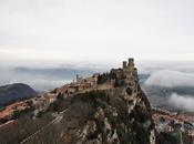 Visitare Marino, terra libertà