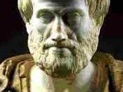 Aristotele: l'uomo animale politico