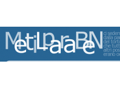 Minerva Metilparaben: 'famiglia' oggi