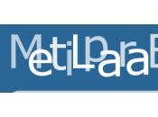 Metilparaben: Minerva, l'altro culturale qualche 'sensazione famiglia'