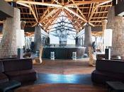 Hotel design Gran Canaria. GUIDA