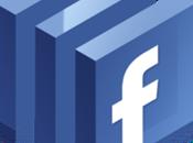 Facebook Like/Fan Blogger