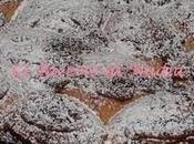 Torta Rose Crema Cioccolato