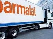 Lactalis-Parmalat perquisizioni della Guardia Finanza. Indagate persone