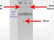 mercato degli e-book